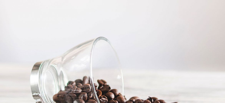 Manuel Salvadori | Performance Coach | Blog | Bere o non bere il caffè